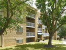 McDonogh Township Apartments Community Thumbnail 1