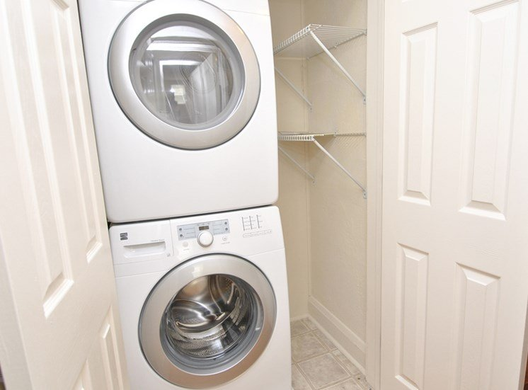 Laundry Centers throughout Community  at Mount Ridge Apartments, Baltimore, MD,21228
