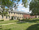 Mount Ridge Apartments Community Thumbnail 1