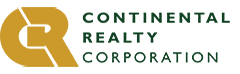 Baltimore City Property Logo 26