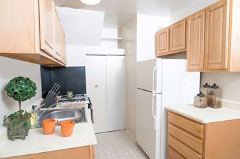 1177 Kitmore Road Studio Apartment for Rent Photo Gallery 1