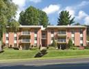 Padonia Village Apartments Community Thumbnail 1