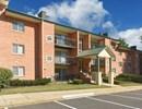 101 North Ripley Apartments Community Thumbnail 1
