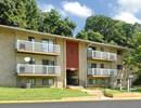 Rock Glen Apartments Community Thumbnail 1