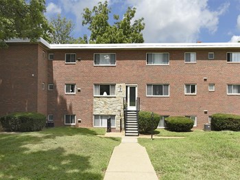 308 Stevenson Lane 1-2 Beds Apartment for Rent Photo Gallery 1