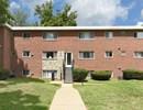 Stevenson Lane Apartments Community Thumbnail 1