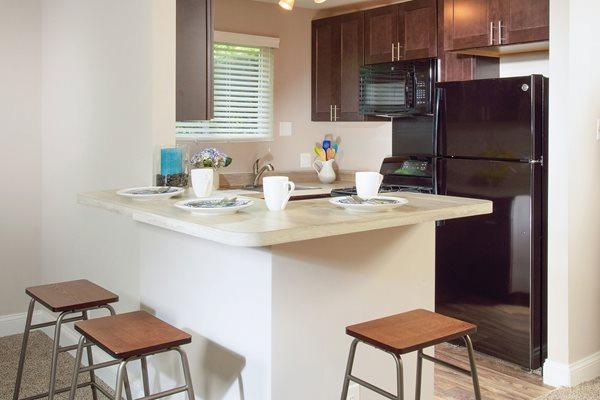 Stevenson Lane Apartments, 308 Stevenson Lane, Towson, MD - RENTCafé