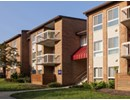 Westwinds Apartments Community Thumbnail 1