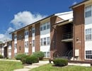 The Reserve at Quiet Waters Apartments Community Thumbnail 1