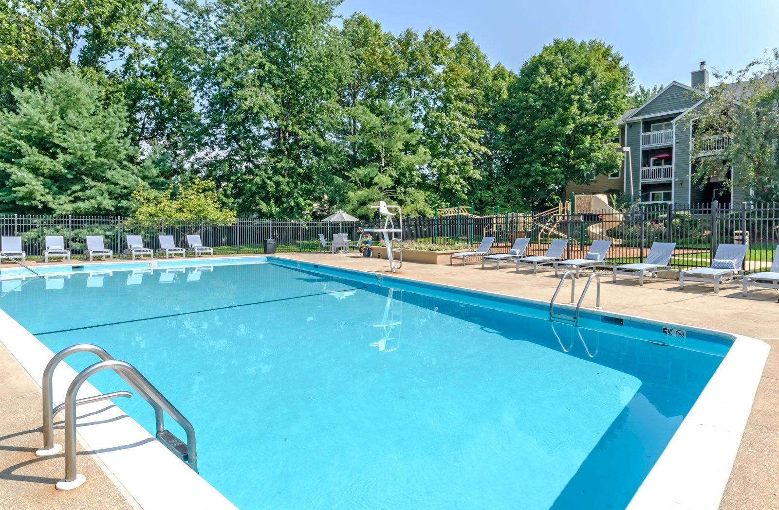 Apartments In Perry Hall Md The Crossings At White Marsh