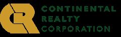 at Falls Village Apartments Logo, Baltimore