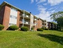 Ridge Gardens Apartments Community Thumbnail 1