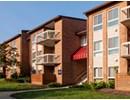 Westwinds Apartments Community Thumbnail 1