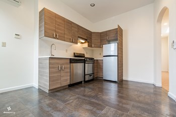 113 Schaefer Street 2 Beds House for Rent Photo Gallery 1