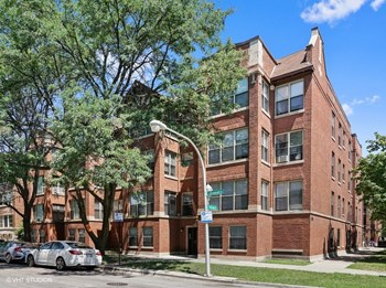 5135 S. Drexel Ave. 1-3 Beds Apartment for Rent Photo Gallery 1