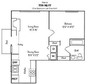 Summit Homes Texan Floor Plan Html on