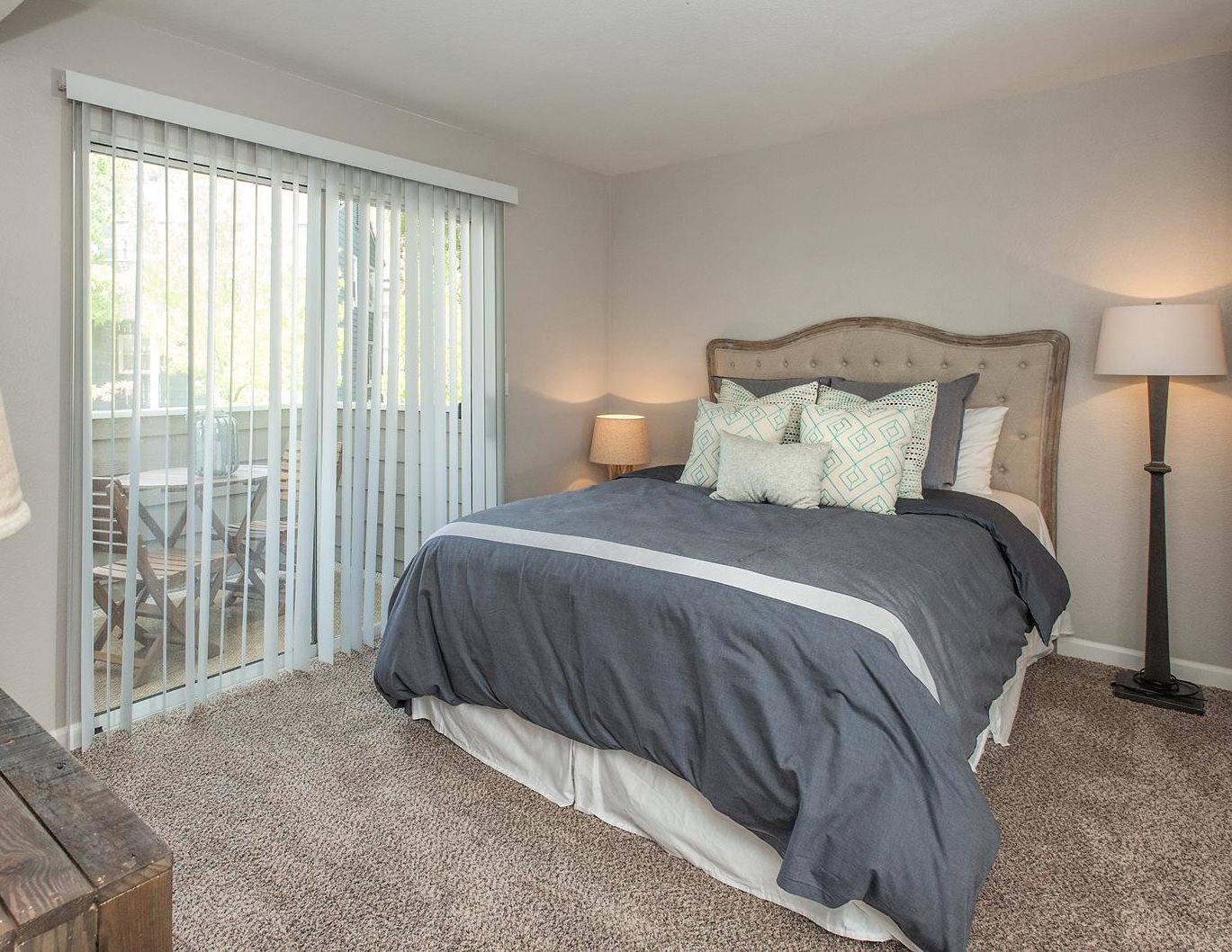 Apartments For Rent In Fairfield Ca Waterscape Apts