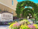 Siena Apartment Homes Community Thumbnail 1