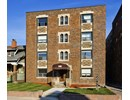 Arlington Avenue Community Thumbnail 1