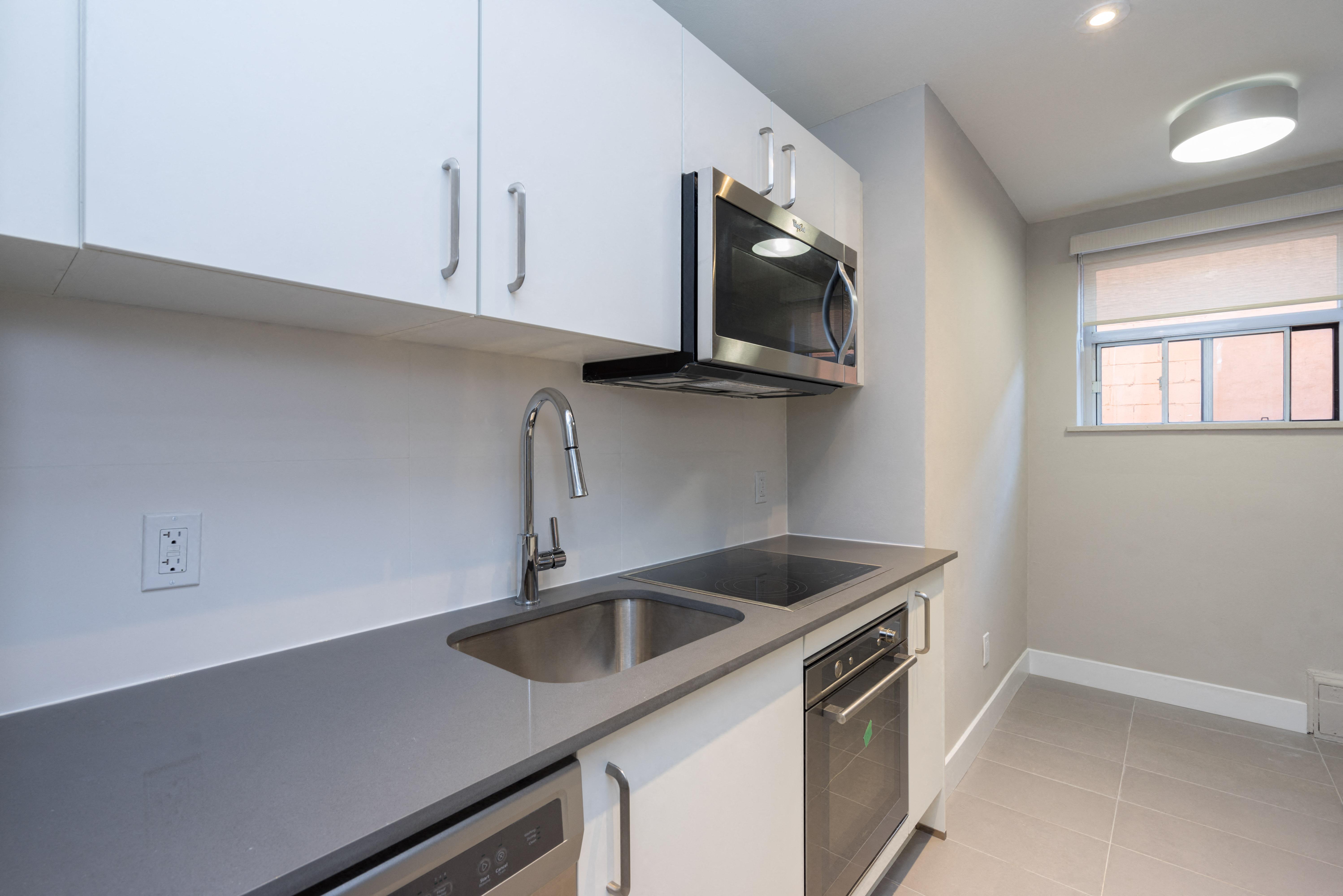 1420 Kingston Road, Toronto Akelius Rental Apartment