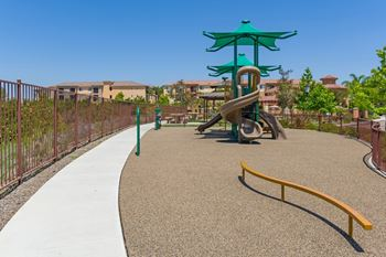5540 Ocean Gate Lane 1-4 Beds Apartment for Rent Photo Gallery 1