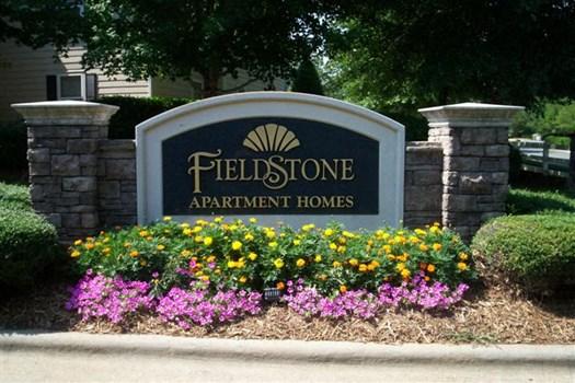 Fieldstone Apartment Homes Community Thumbnail 1
