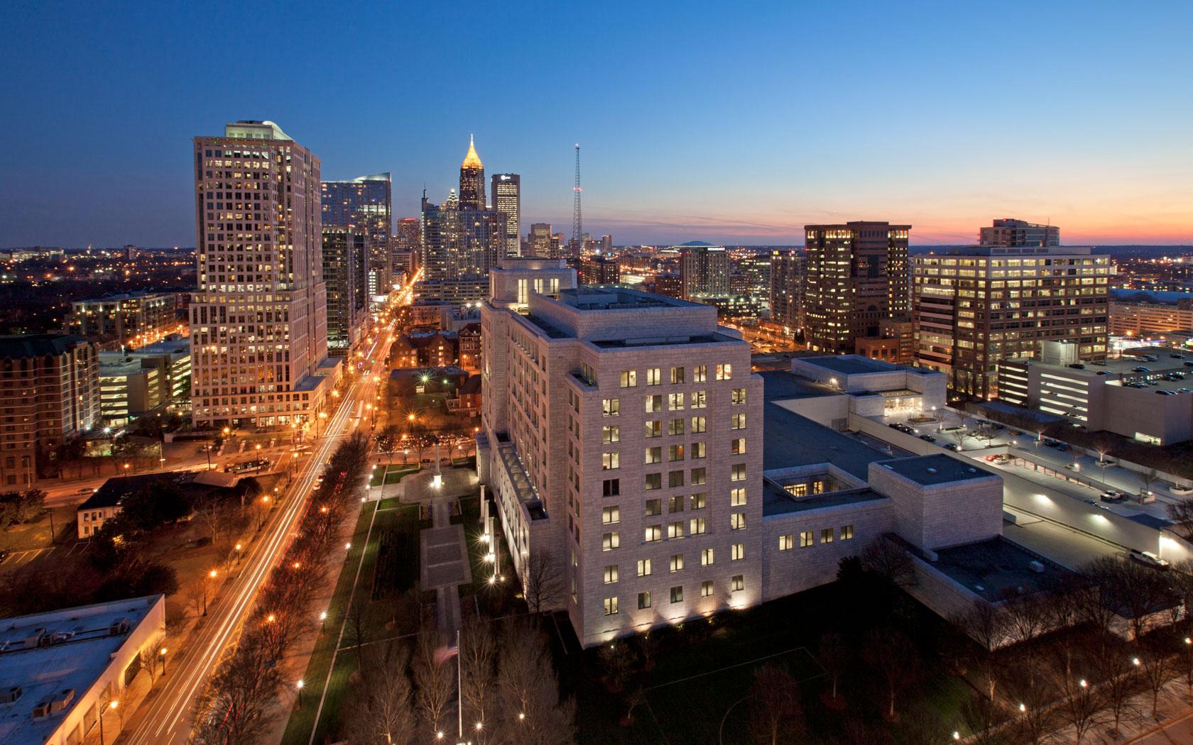 Atlanta photogallery 25
