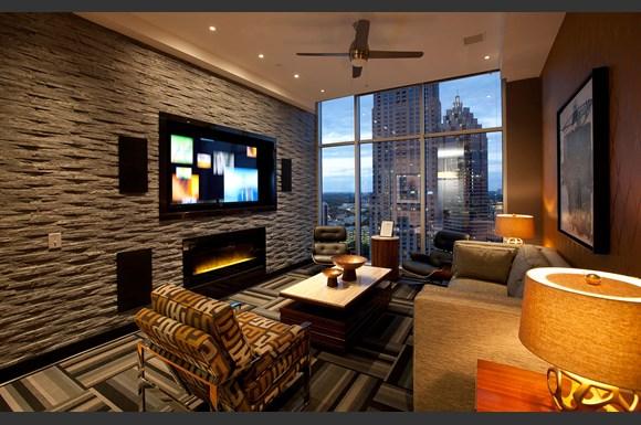 77 12th Street Apartments 77 12th Street Ne Atlanta Ga Rentcaf