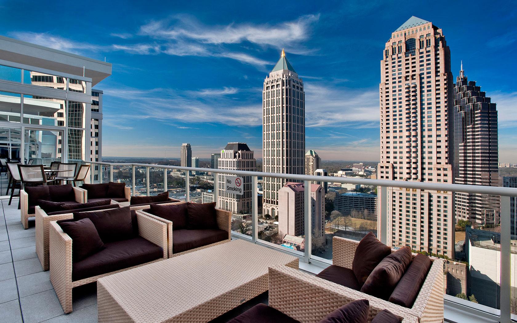 Atlanta photogallery 19