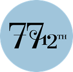 Atlanta Property Logo 27