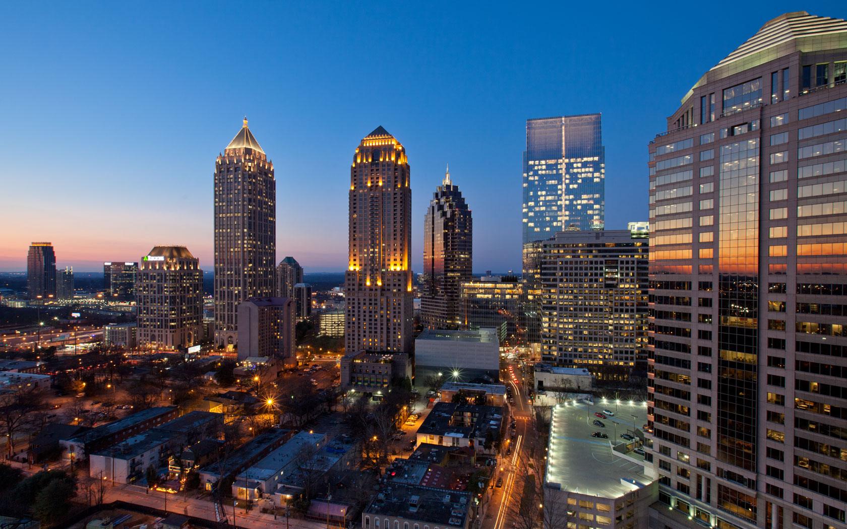 Atlanta photogallery 24