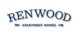 Renwood Apartment Homes, Bonney Lake, WA