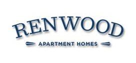 Renwood Apartment Homes, Bonney Lake, WA