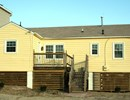 746 N 1St Street Community Thumbnail 1