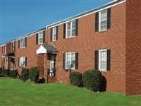 Peterson Place Apartments Community Thumbnail 1