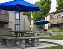Park Villas Apartment Homes Community Thumbnail 1