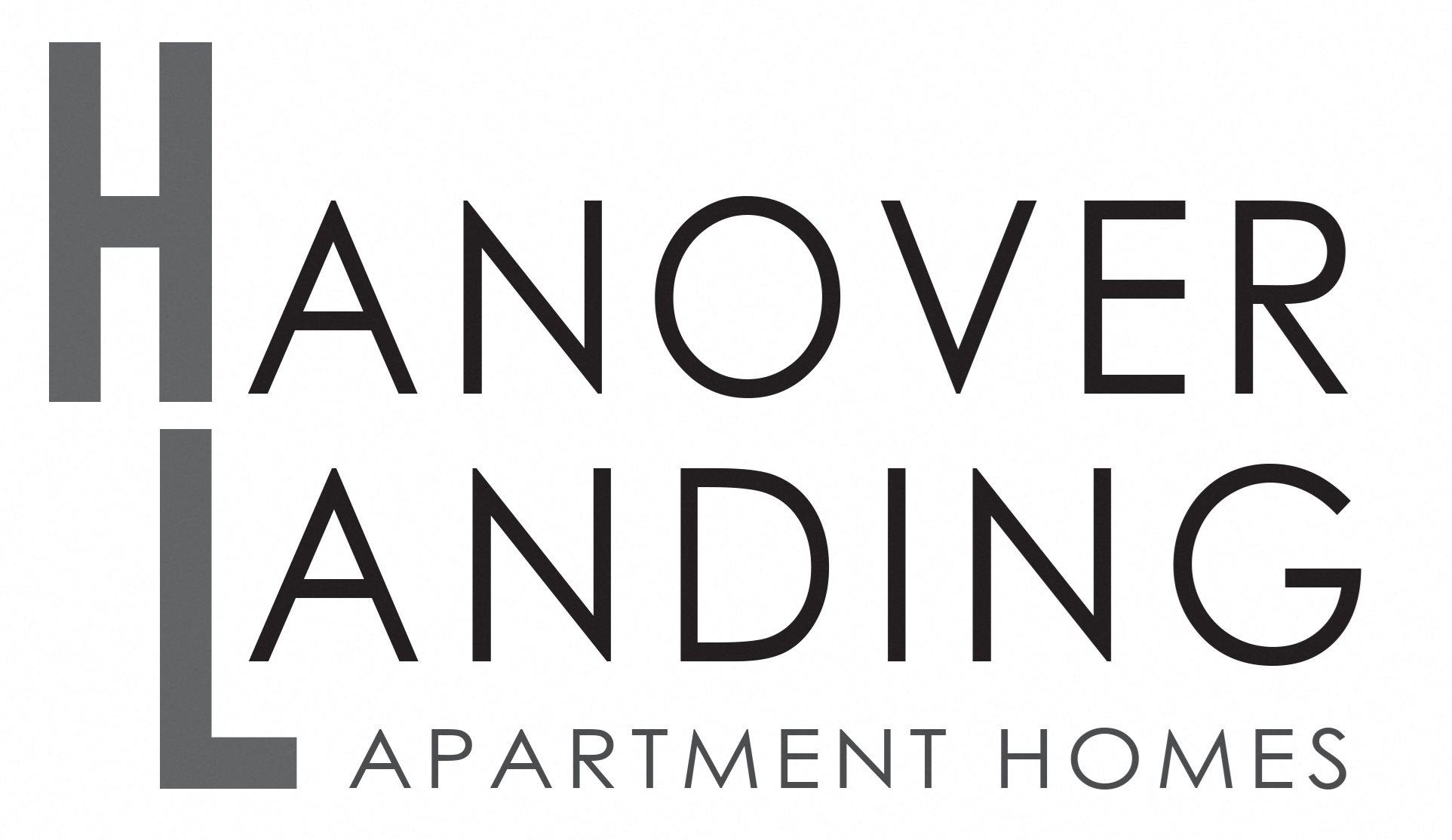 Charlotte Property Logo 26