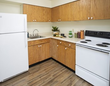 200 Litman Rd. 2 Beds Apartment for Rent Photo Gallery 1