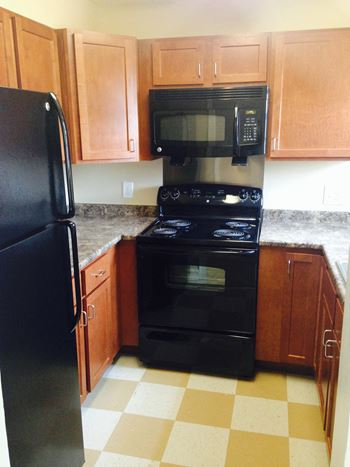 5203 8th Road South 1-2 Beds Apartment for Rent Photo Gallery 1