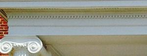 Arlington homepagegallery 1