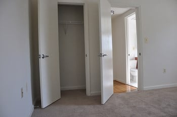 5701, 5706 & 5712 N. 10th Rd. 1-3 Beds Apartment for Rent Photo Gallery 1