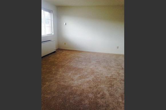 Berkeley Apartments Arlington Va