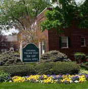 2111 N. Key Blvd. 1-3 Beds Apartment for Rent Photo Gallery 1