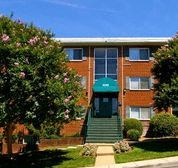 4235, 4241, 4245 S. 16 St. 1-2 Beds Apartment for Rent Photo Gallery 1