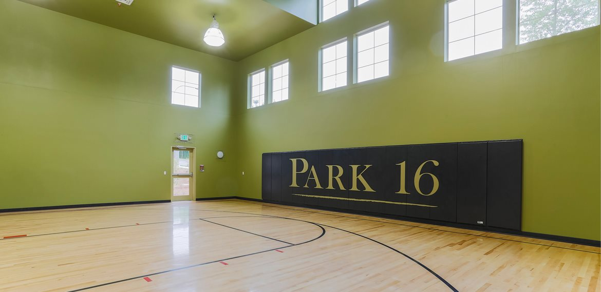 Park 16 Apartments In Federal Way Wa