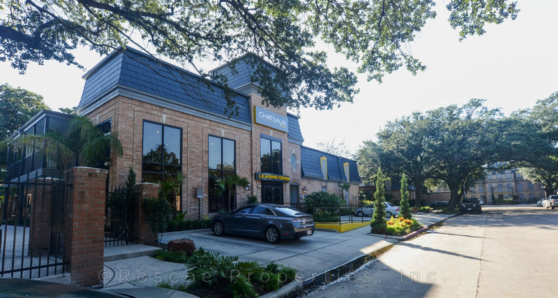 Appartments In Houston Tx 28 Images Winchester Place Apartments Houston Apartments For Rent