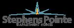 Cape Fear Property Logo 6