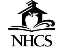 New Hanover County School District