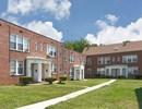 Oaklee Village and Leeds Avenue Apartments Community Thumbnail 1