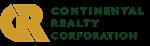Baltimore City Property Logo 31